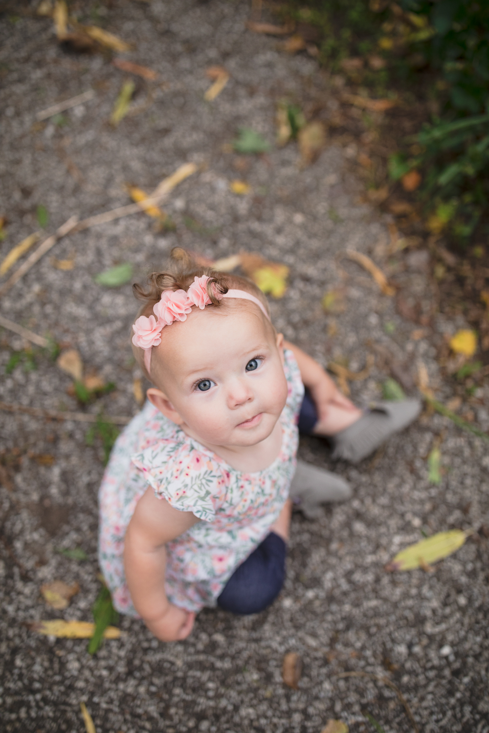 18-1004-Lacey Family_SE-33.jpg