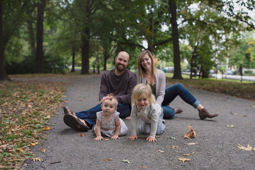18-1004-Lacey Family_SE-39.jpg