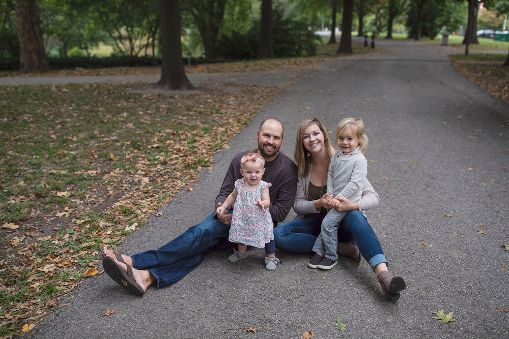 18-1004-Lacey Family_SE-42.jpg