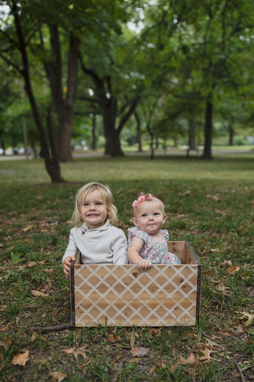 18-1004-Lacey Family_SE-48.jpg
