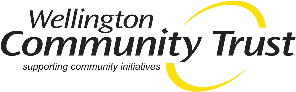 Wellington-Community-Trust-logo.jpg