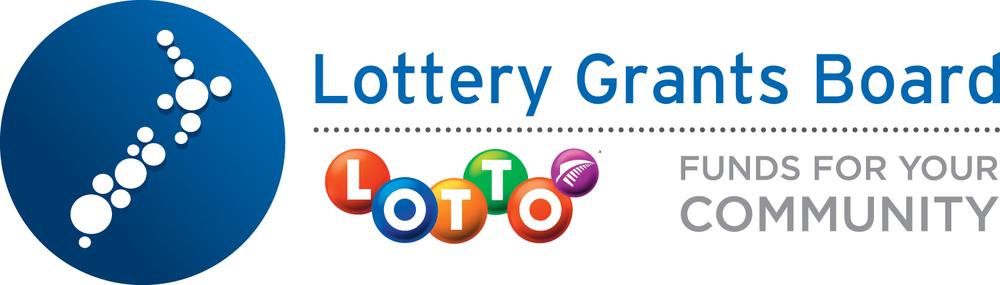 Lotteries-logo.jpg
