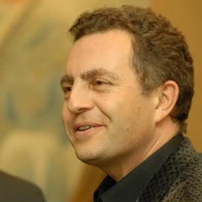 Christophe Argillet (Executive Producer)