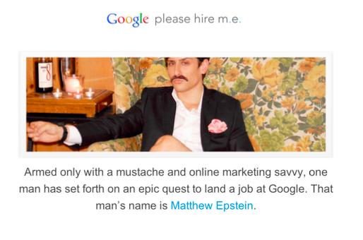Blog - CEO Lifestyle