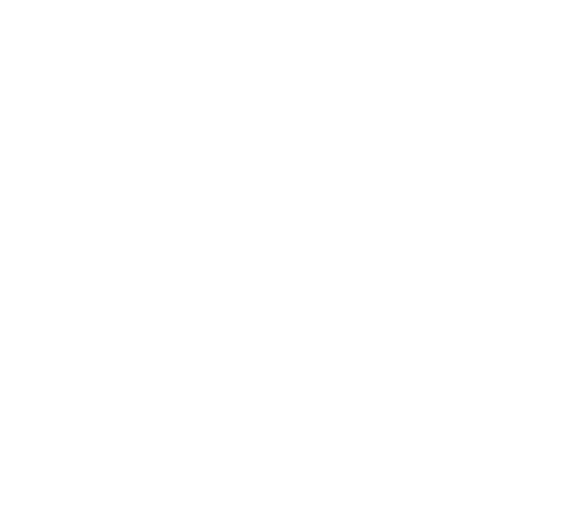500 Of The Top Interview Questions And Answers CEO Lifestyle
