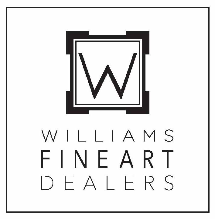 Williams Fine Art Dealers