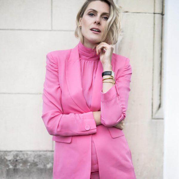 sofie-valkiers-rachel-zoe-aero-pink-silk-blazer-nia-halter-top-2-600x600.jpg