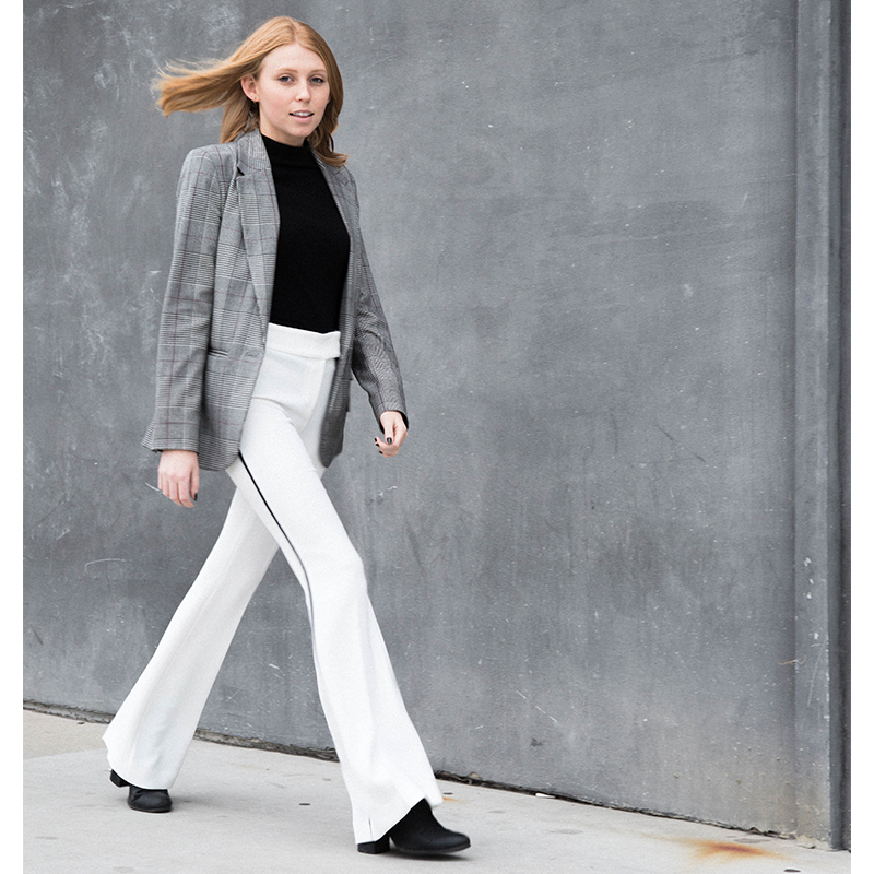 how-to-style-white-pants-1.jpg