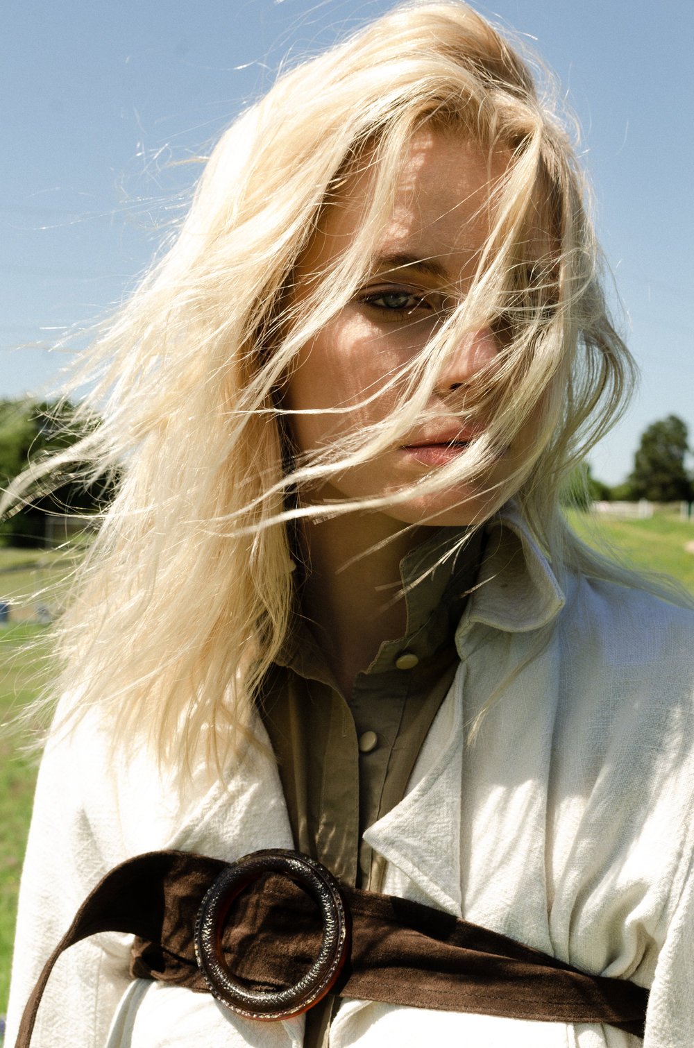 EXPEDITION - 7HUES MAGAZINE