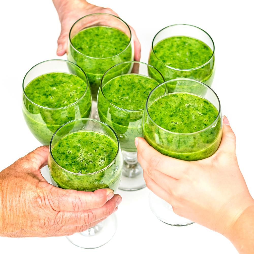 ALOHA! Green Smoothies-2.jpg