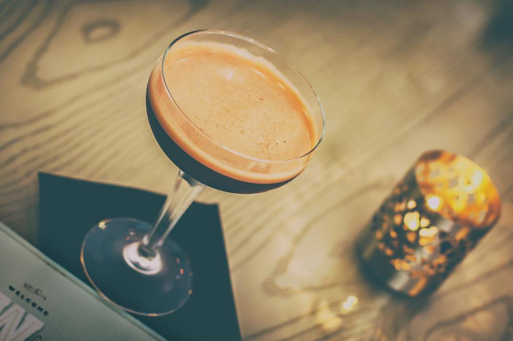 Snapwire - Cocktails-2.jpg