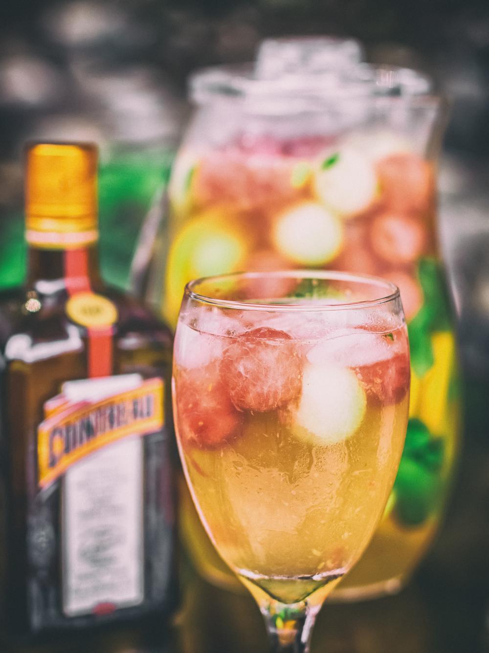 Snapwire - Summer Cocktails-5.jpg