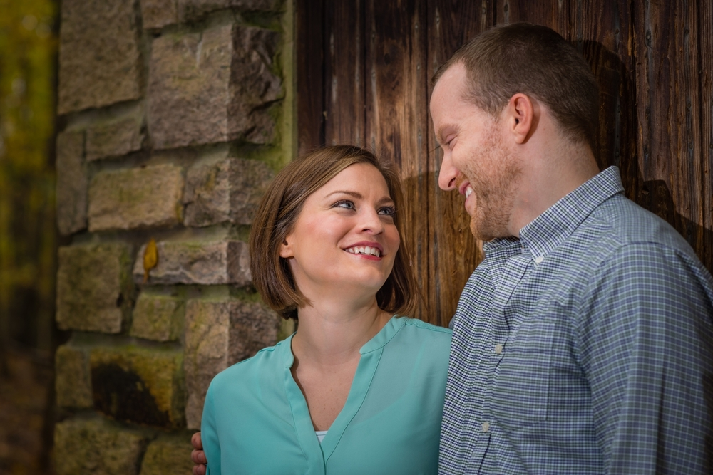 Stephanie & Kyle-1.jpg