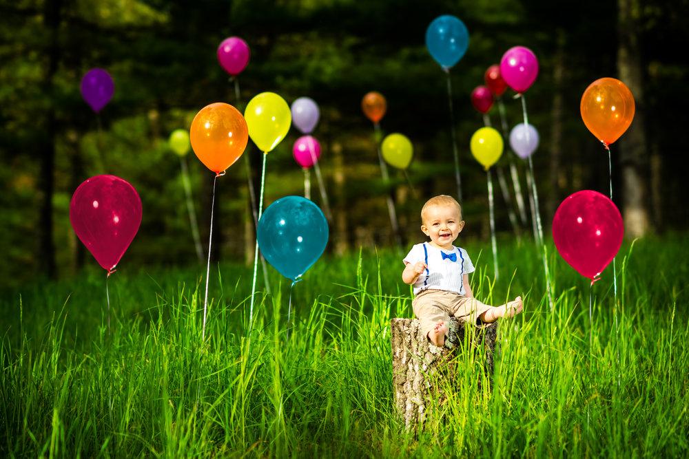 Henry's 1st Birthday Balloons (Printing)-1.jpg