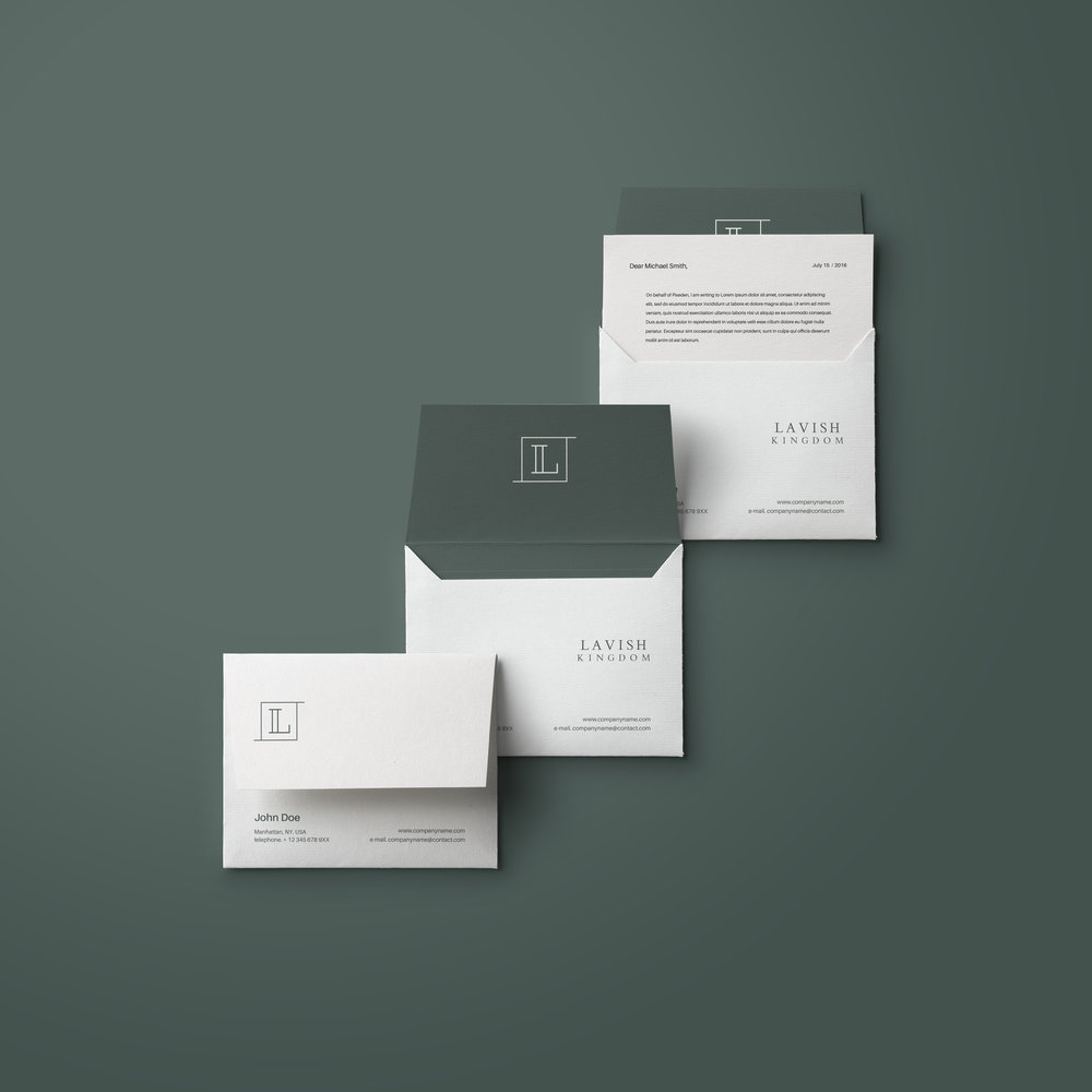 Envelope-Brand-Presentation-Mockup-lk.jpg