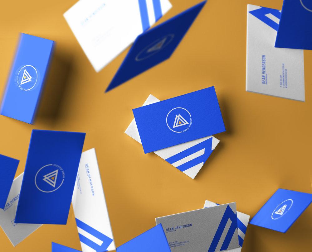 Falling-Business-Card-Mockup-Vol3-AA.jpg
