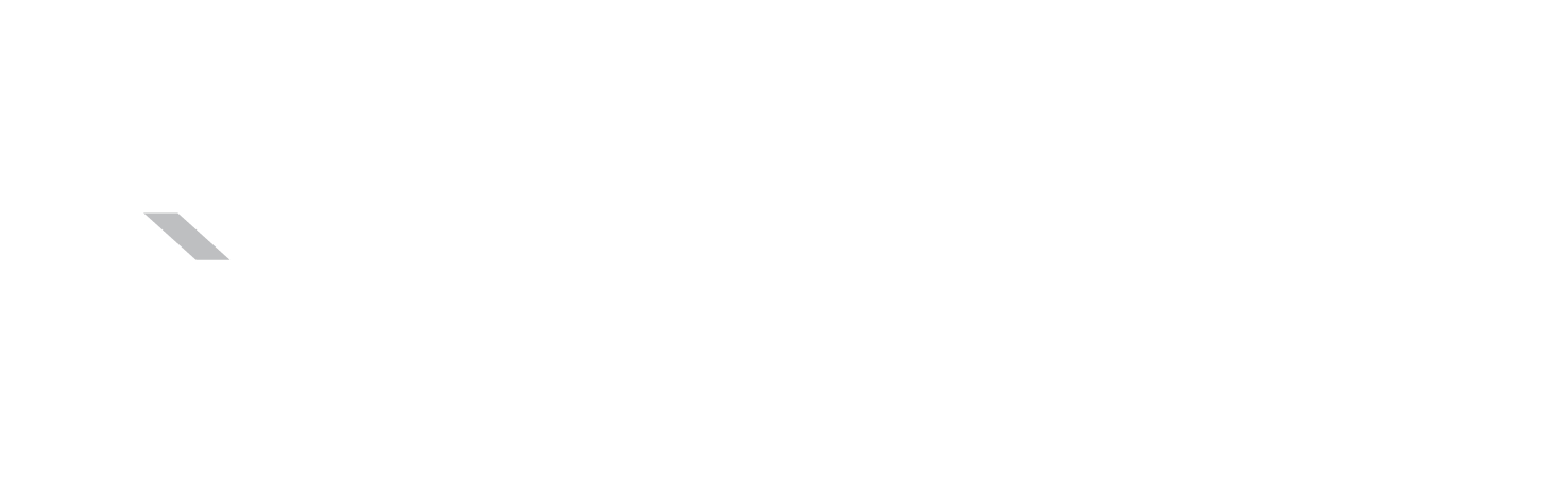 Riary Design Co. | A Graphic Design & Branding Agency