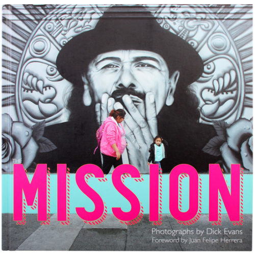 The Mission Book Cover.jpg