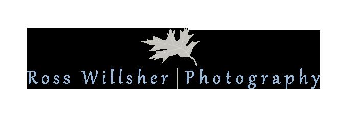 Wedding Invites Blog Essex Wedding And Portrait Photographer