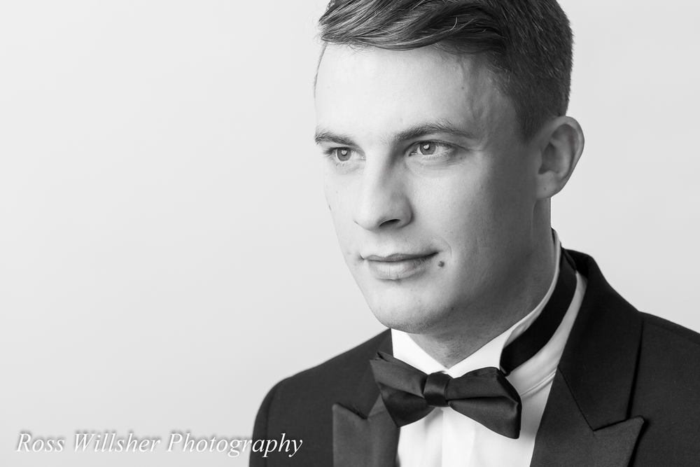 Actor-Headshot_Essex