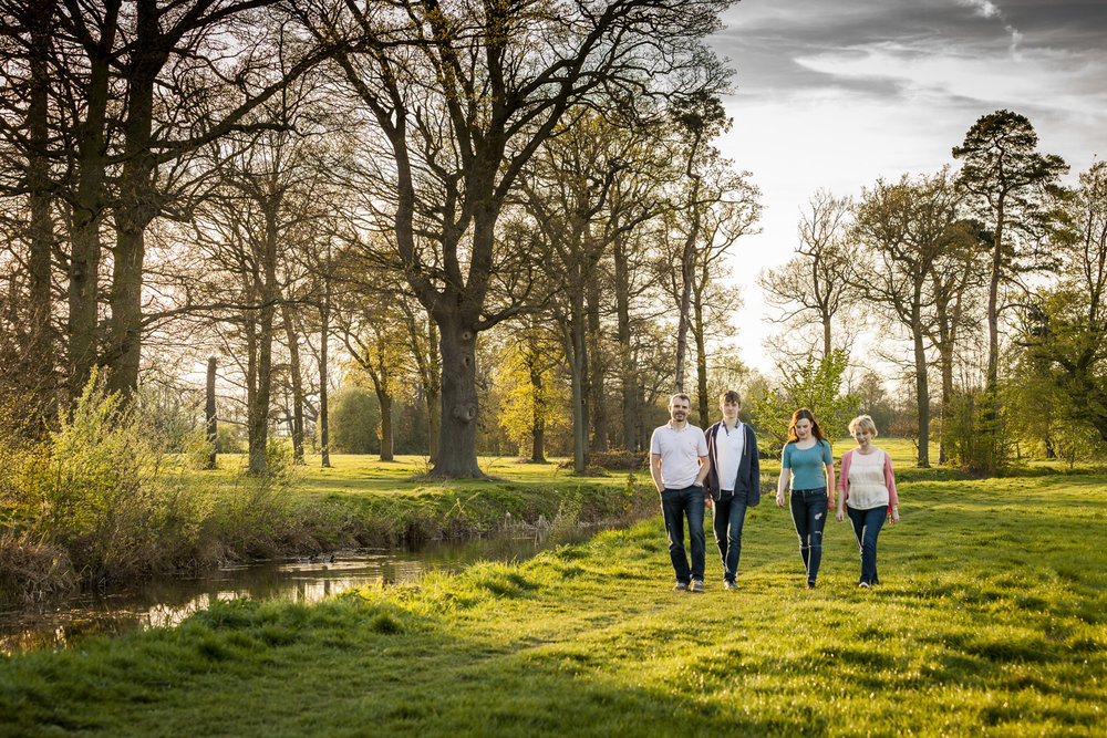 family-photographer-chelmsford