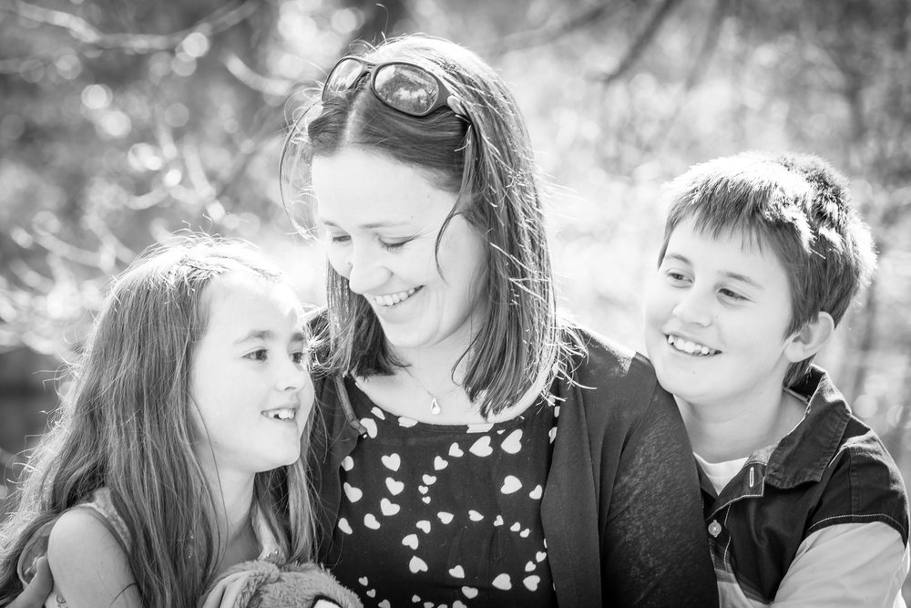 Family photographer Chelmsford