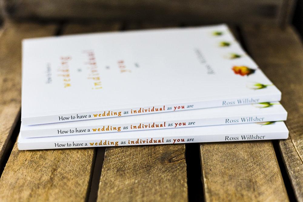 RW Book-7.jpg