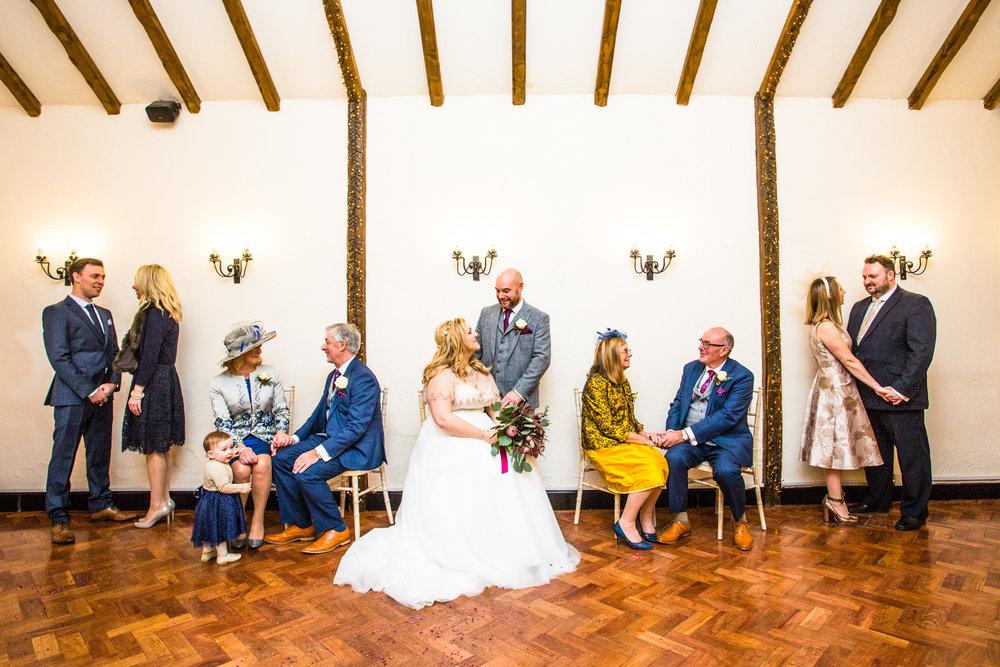 Essex Wedding Photography-4.jpg