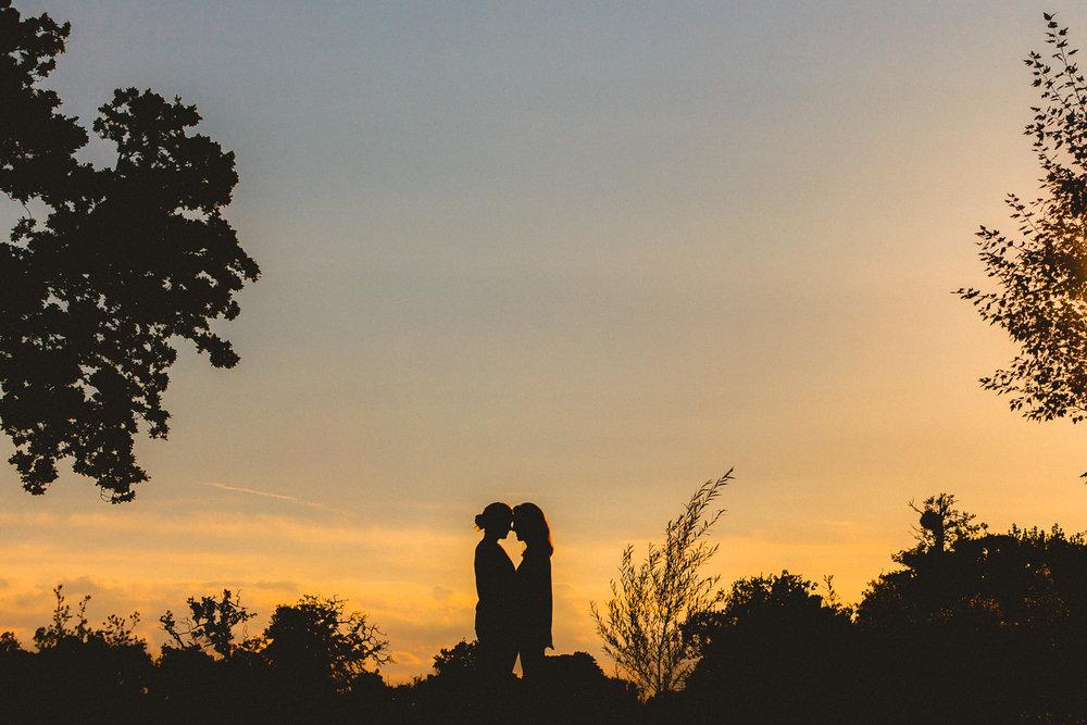 Gay Wedding Photography London-4.jpg