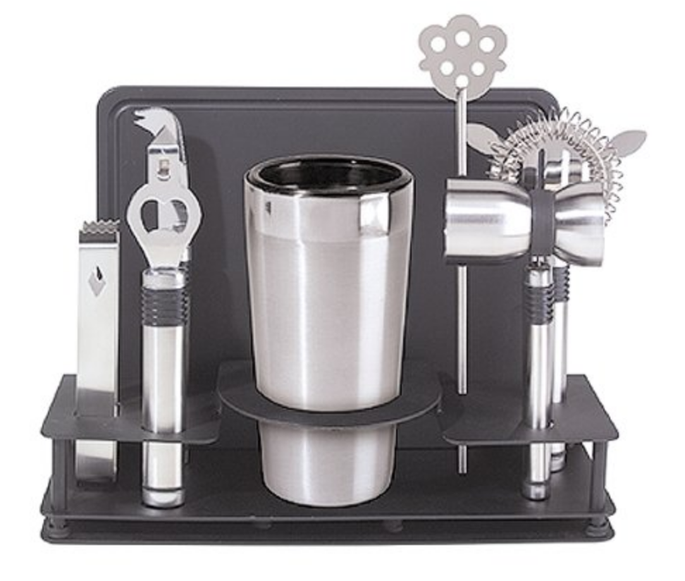 Bartending Kit