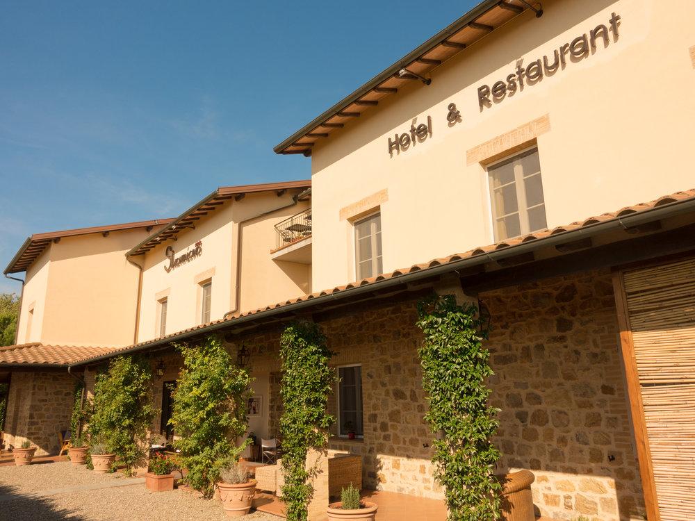 Si Montalcino-2.jpg