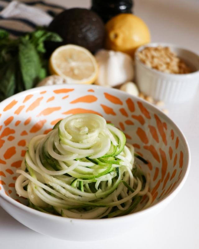 spiralized zucchini.jpg