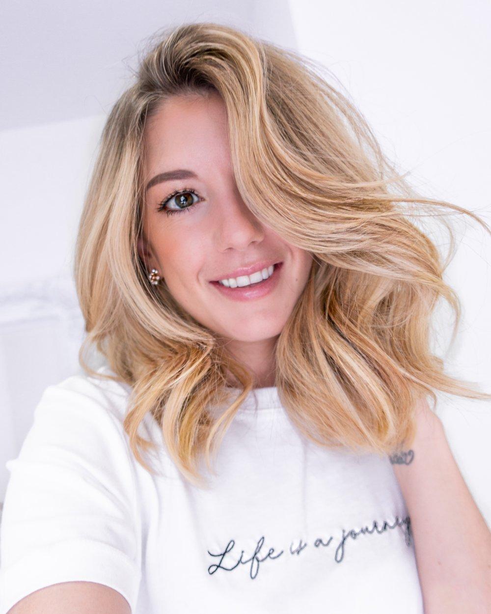 My Everyday Makeup Routine Soheila Online