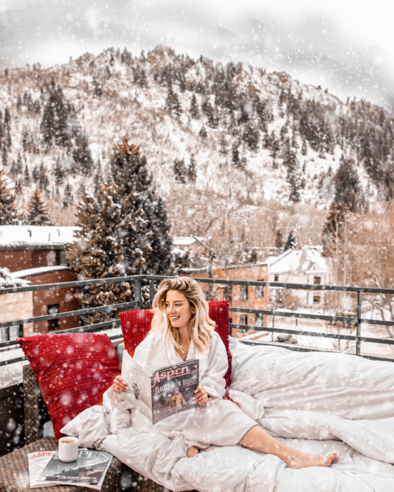 snowing-2.jpg