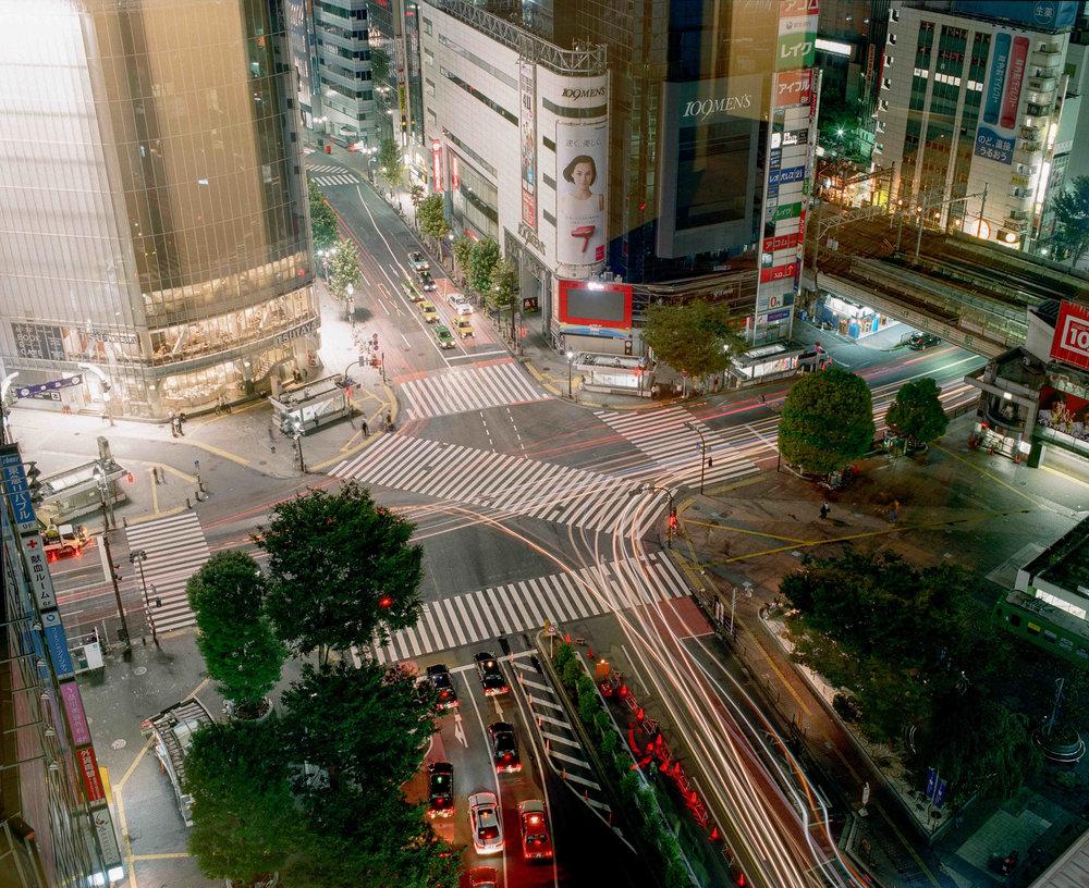 Japan_Export-1.jpg