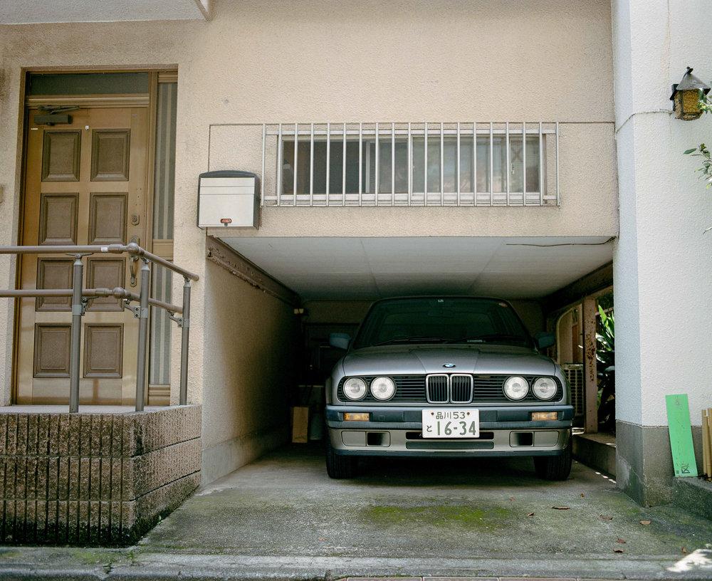 Japan_Export-17.jpg