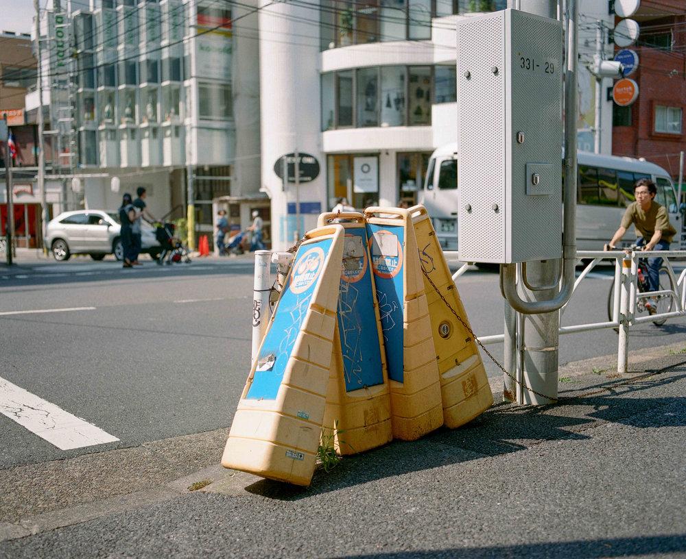 Japan_Export-21.jpg