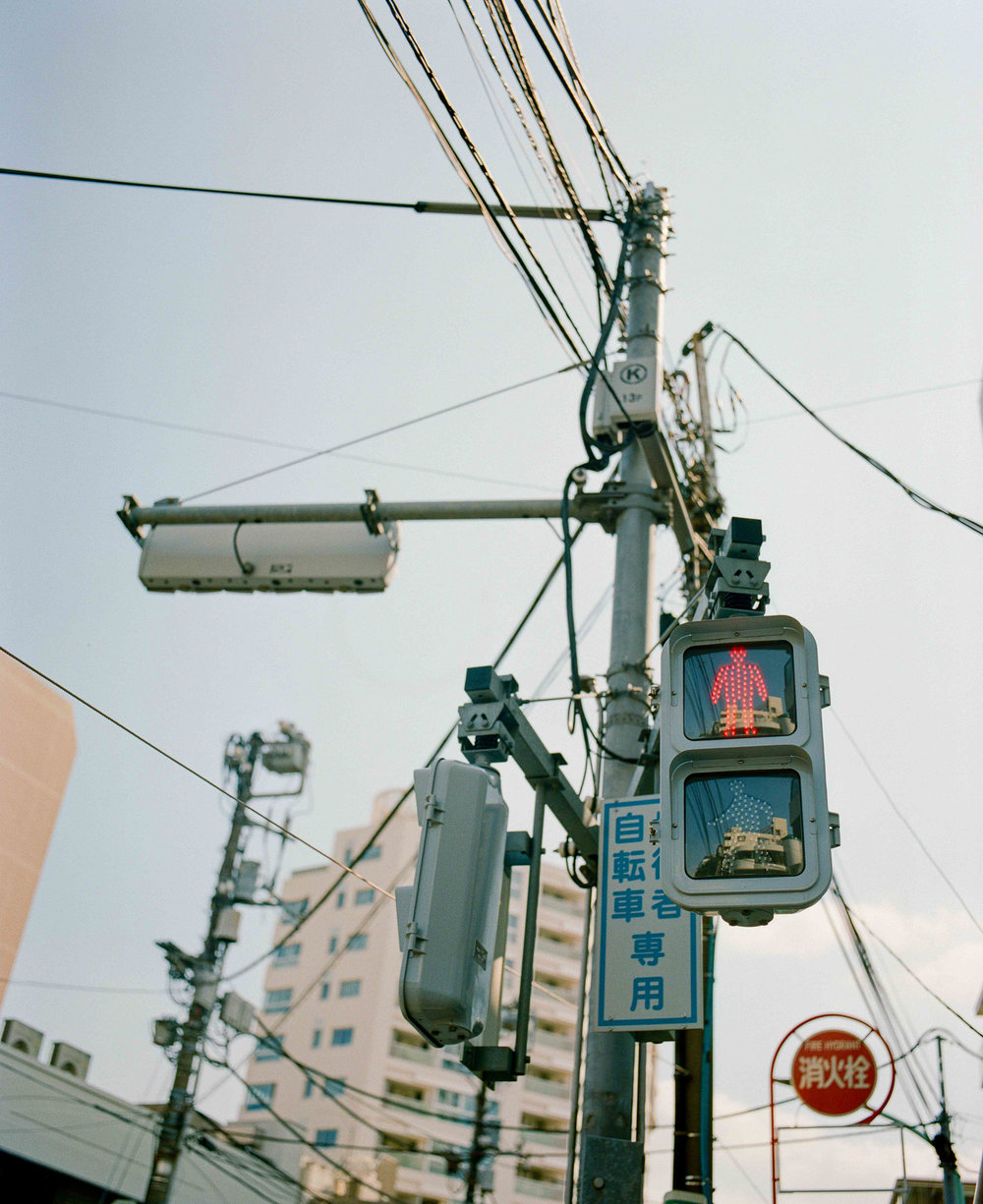 Japan_Export-27.jpg