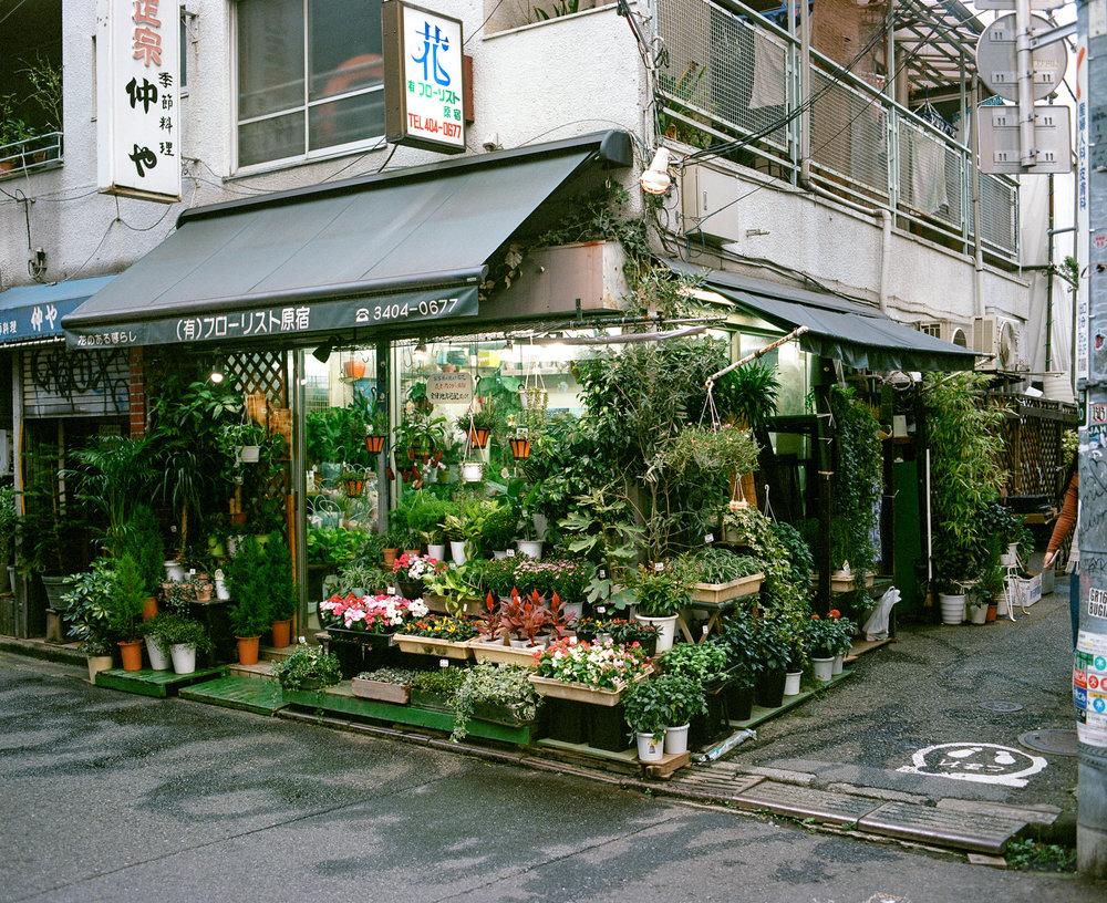 Japan_Export-29.jpg
