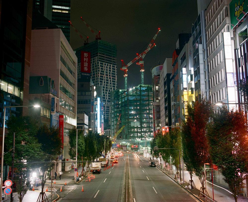Japan_Export-34.jpg