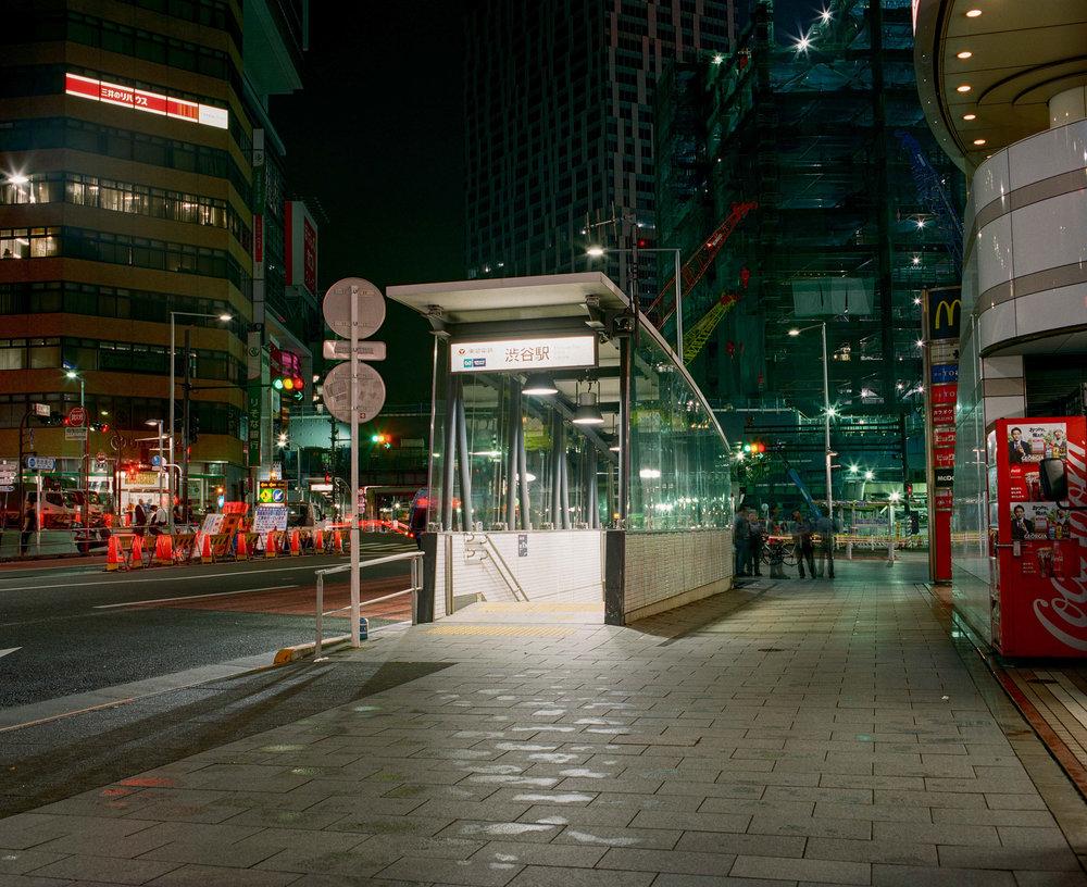 Japan_Export-37.jpg