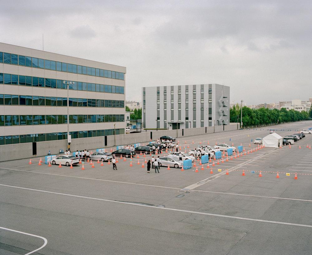 Japan_Export-45.jpg