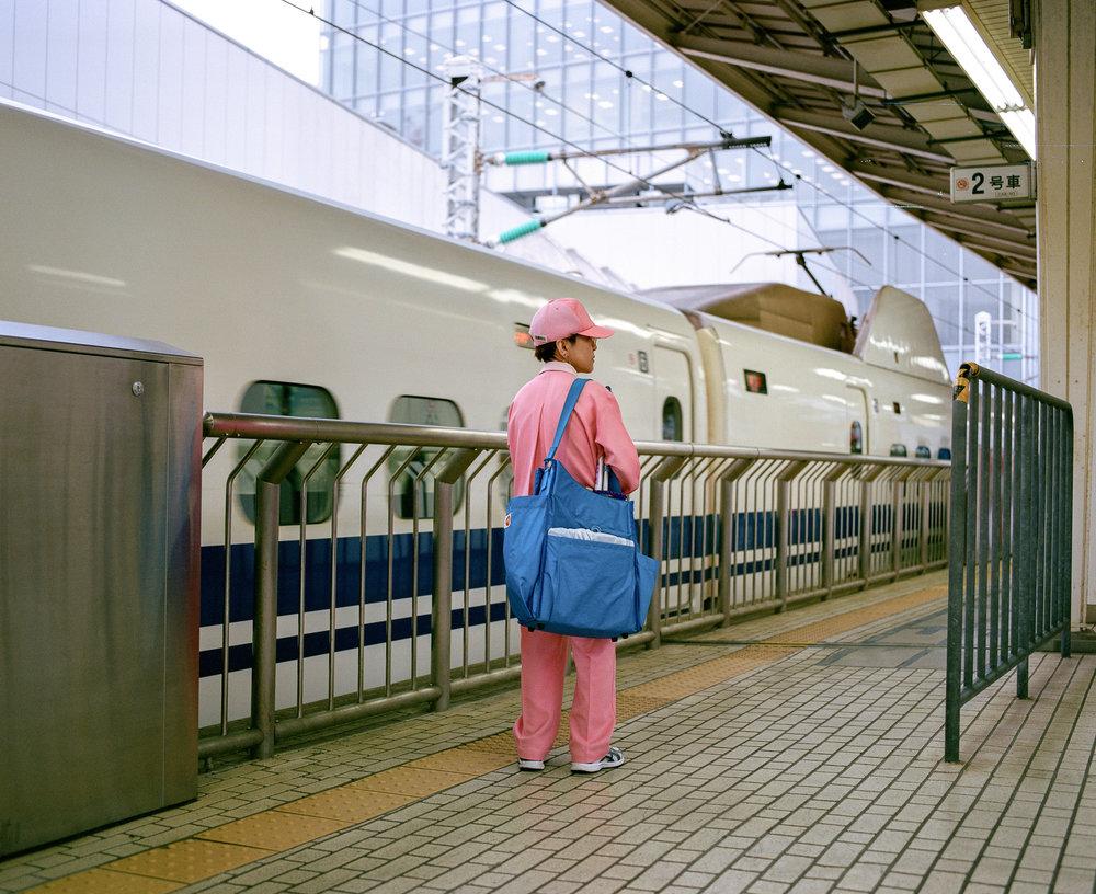 Japan_Export-70.jpg