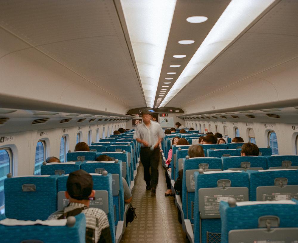 Japan_Export-72.jpg