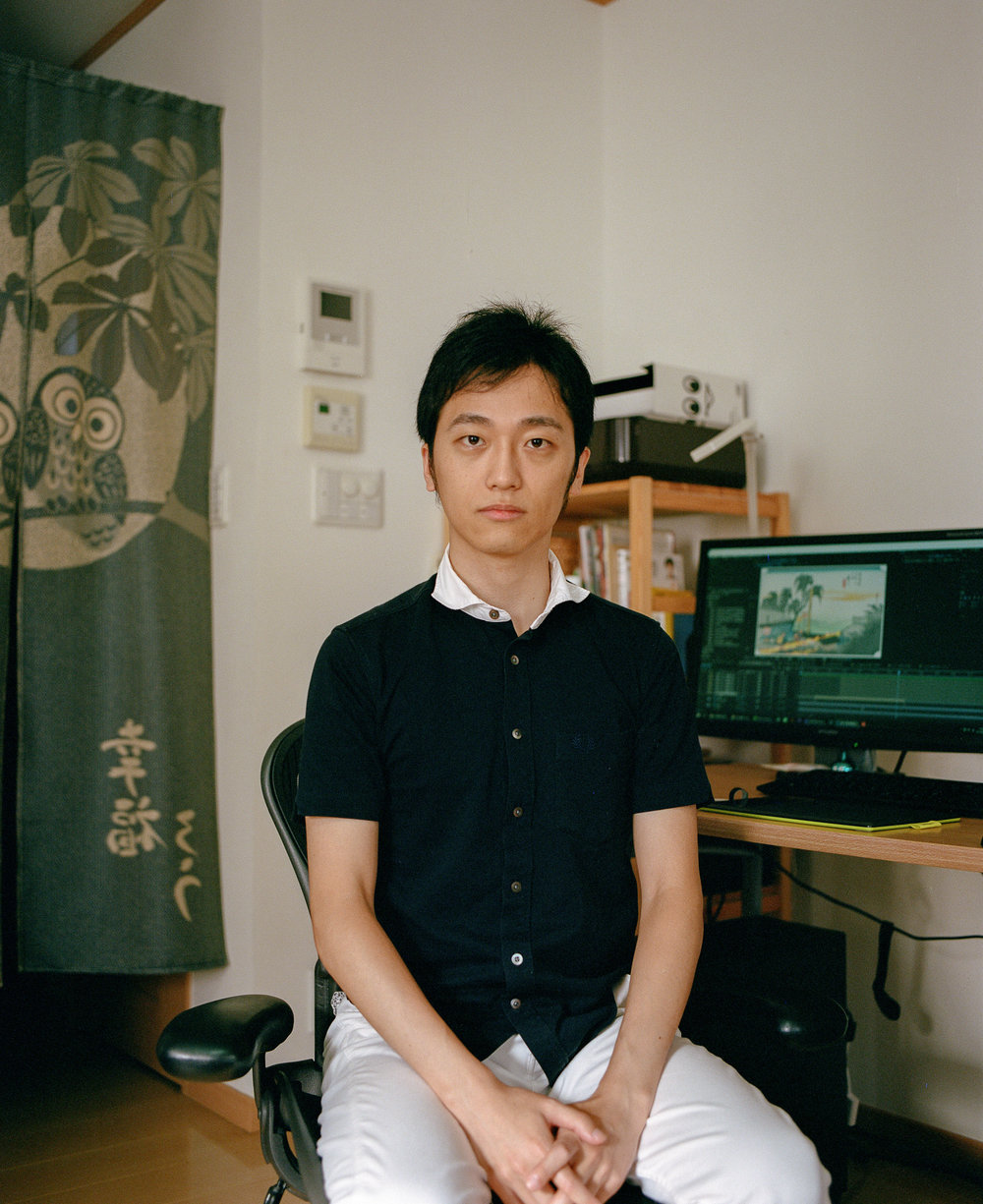 Japan_Export-85.jpg