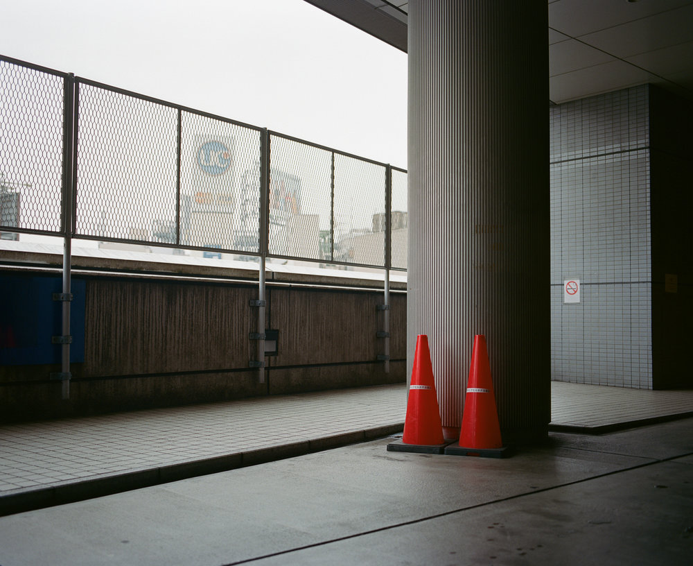 Japan_Export-99.jpg