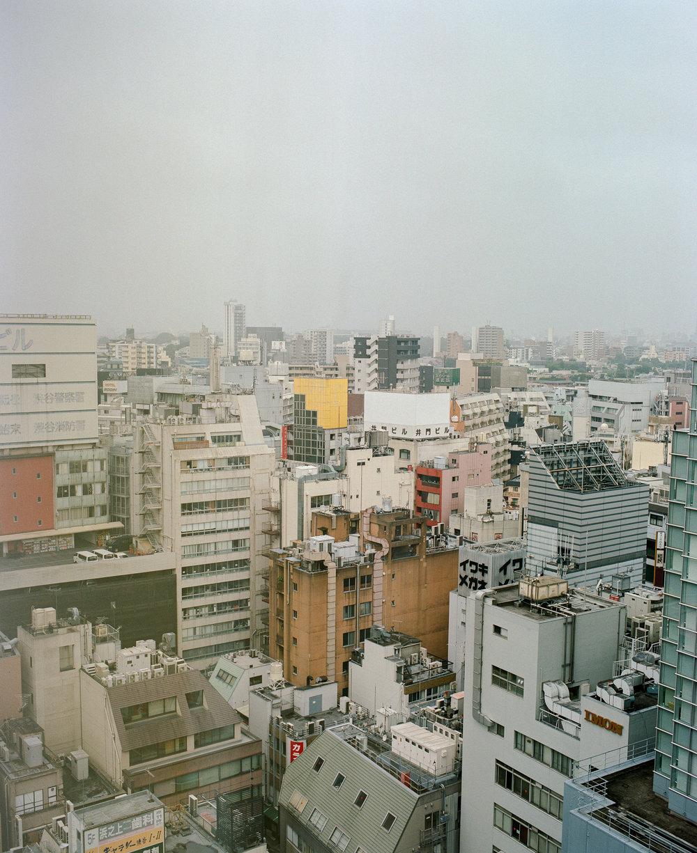 Japan_Export-105.jpg