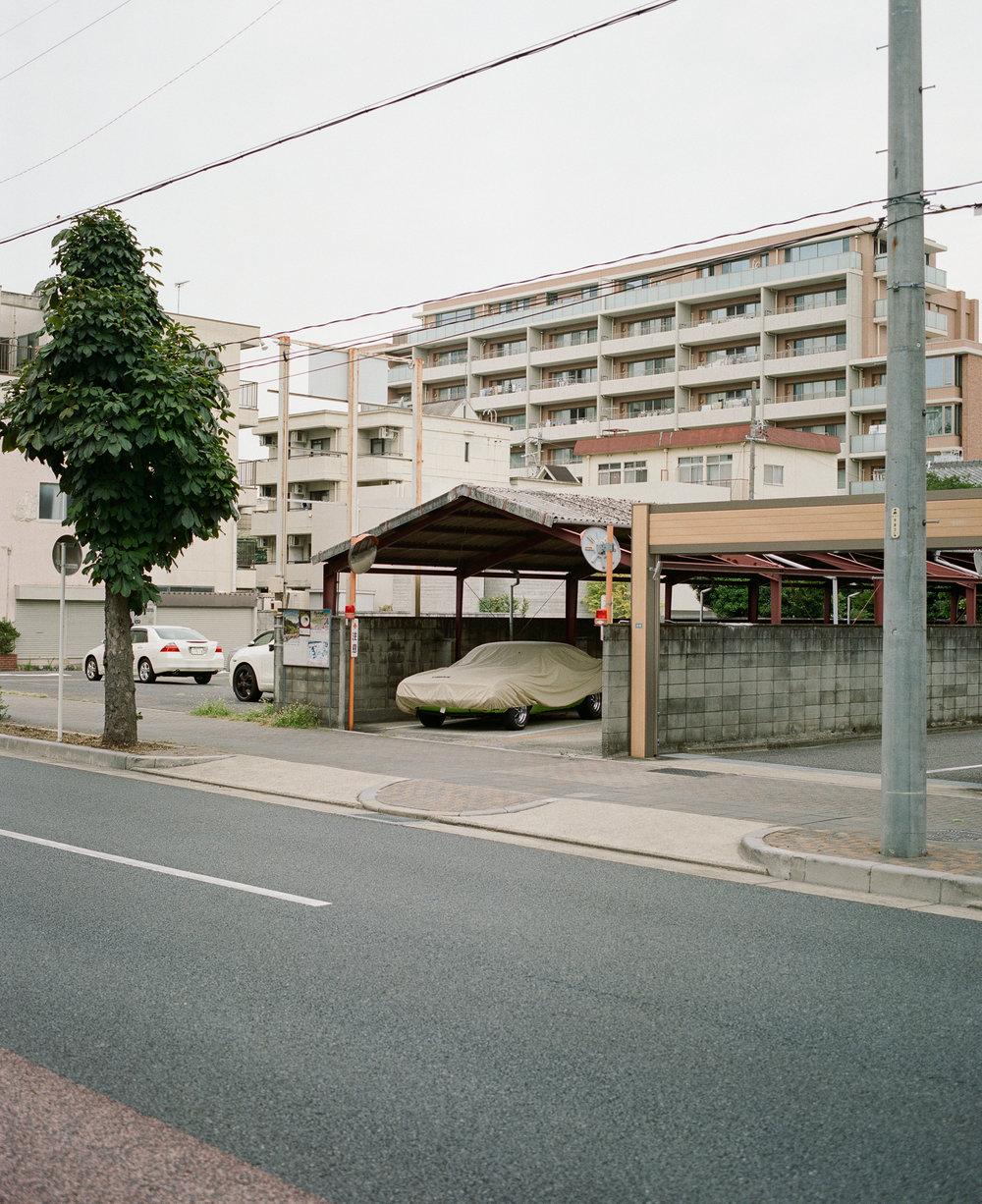 Japan_Export-109.jpg