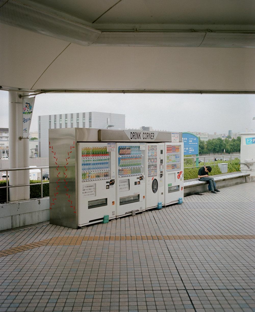 Japan_Export-138.jpg
