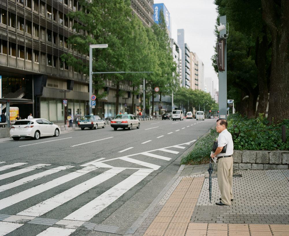 Japan_Export-144.jpg